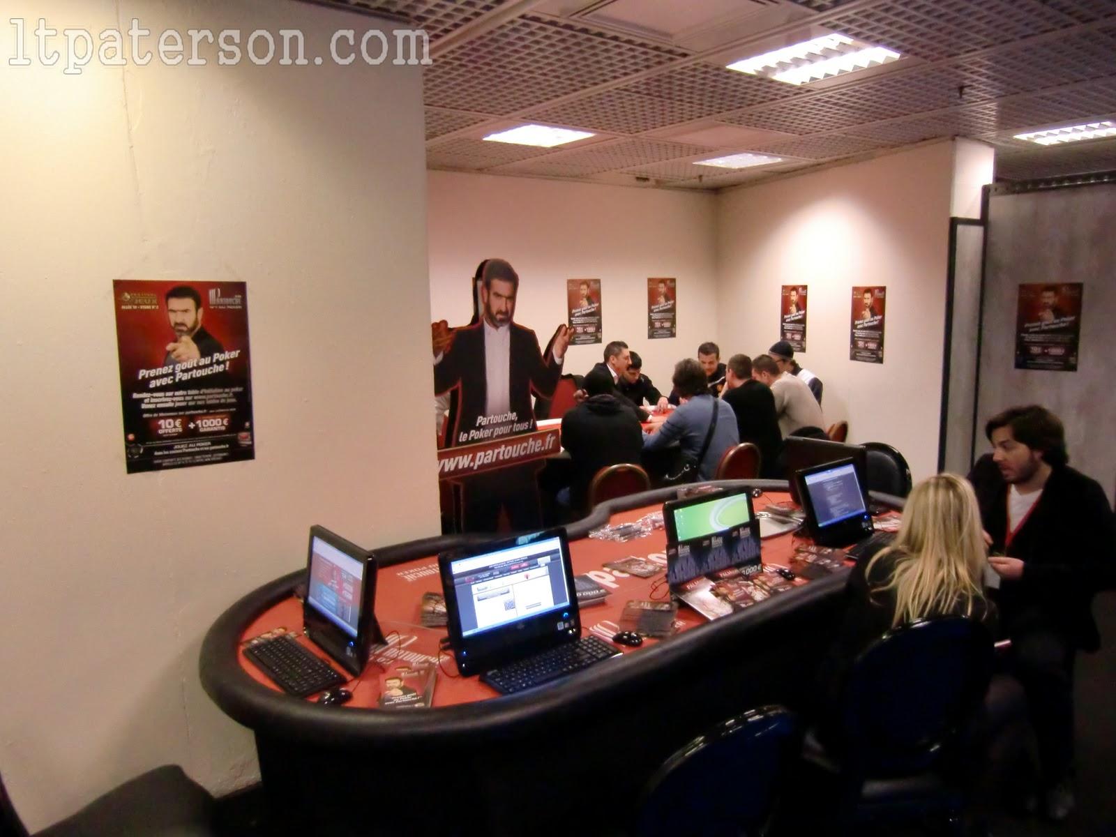 salon du jeu cannes 2011 blog jeux video