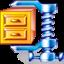 ดาวน์โหลด WinZip 21 โหลดโปรแกรม WinZip ล่าสุดฟรี