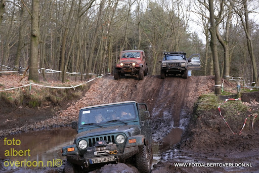 Jeep Academy OVERLOON 09-02-2014 (21).JPG
