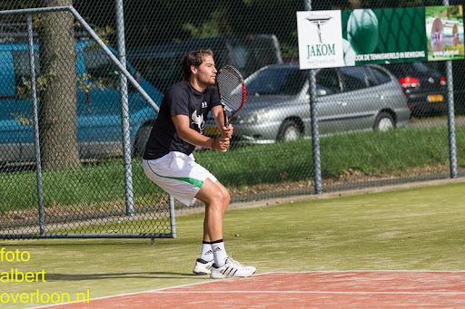 tennis demonstratie wedstrijd overloon 28-09-2014 (17).jpg