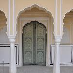 """Photo de la galerie """"Jaipur: la ville rose"""""""