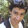Cristobal Donoso Yañez