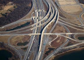 Washington Highway
