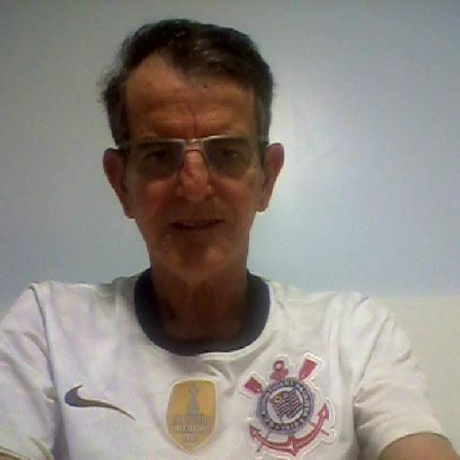 Nelson Brandao
