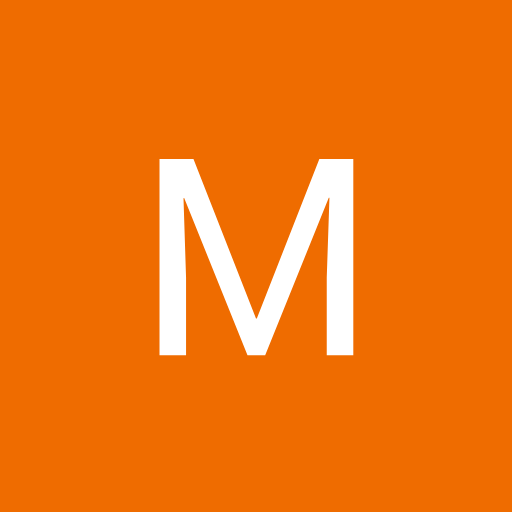 Monaurubamba