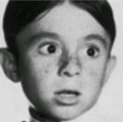 Paul Grasso
