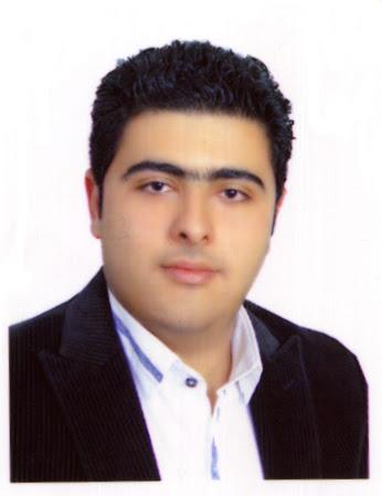 Ali Nateghi Photo 4