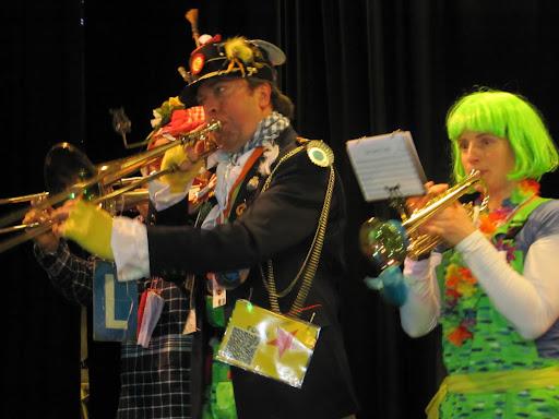 17 FEB 2012 Gertrutten Van Slag Band (411).JPG