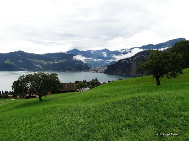 passeando - Passeando pela Suíça - 2012 - Página 14 DSC05088