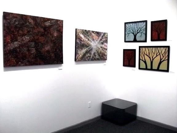 Beyond Imagination: The Art of Jessica Dreyer