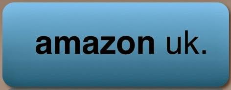 Amazon.UK