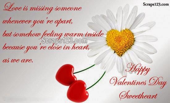 Valentine Day  Image - 2