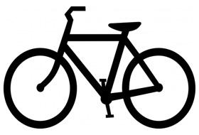 'Mi' propuesta de modificaciones para el nuevo reglamento de la DGT (por wheels)