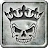 Sniper 61119 avatar image