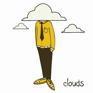 Apollo_Brown-Clouds-2011-FrB