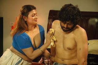 tamil Hot movie thappu