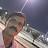 dhananjay thakur avatar image