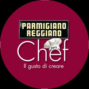 Parmigiano Reggiano Chef