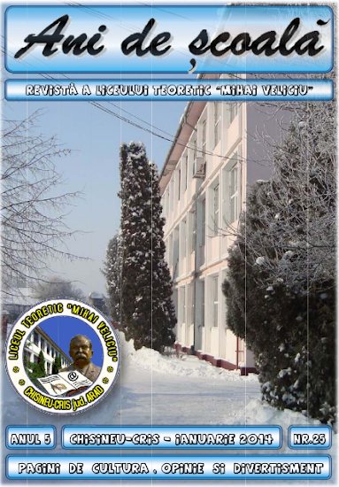 ed4_liceu_ani de şcoală_Liceul Teoretic _Mihai Veliciu_chisineu-cris_ARAD