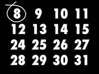 escuela-de-magia-matematica-4