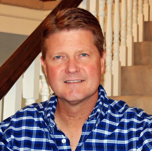 David Ellenberger