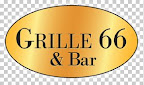 Grille 66