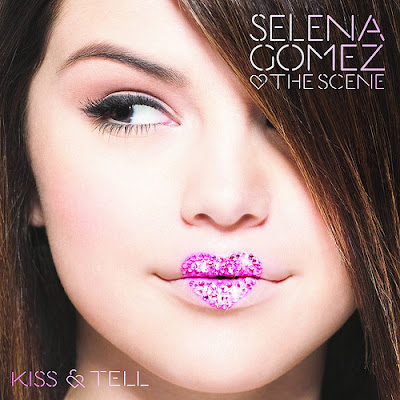selena gomez kiss and tell photoshoot pictures. Selena Gomez - Kiss amp; Tell