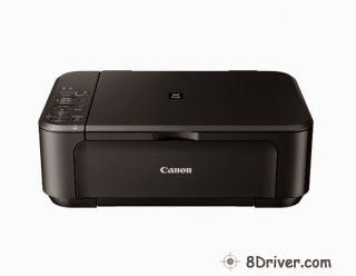 Get Canon PIXMA MG4240 Printer Drivers & installing