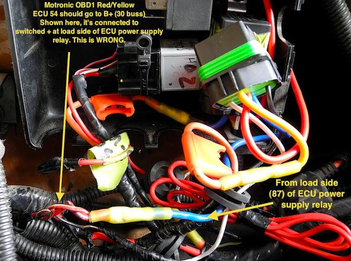 Motronic%2520OBD1%2520ECU%252054 thesamba com vanagon view topic aba i4 wiring confusion, \