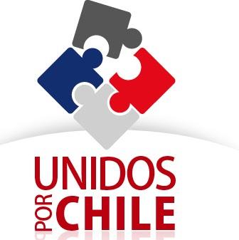 """Pablo """"Unidos Por Chile"""" Ovalle"""