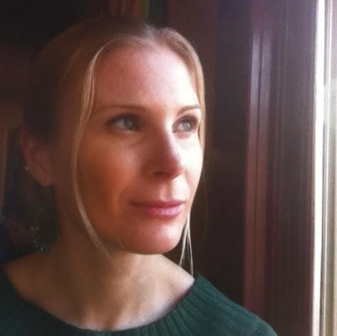 Shawna Heffernan