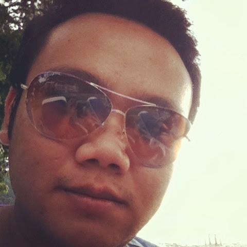 Bernard Kang Photo 14
