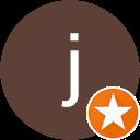 john k.,AutoDir