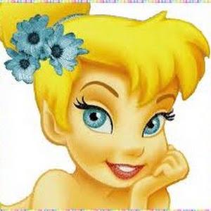 Profile picture of elli myrianthous