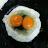 Hin Cheung avatar image