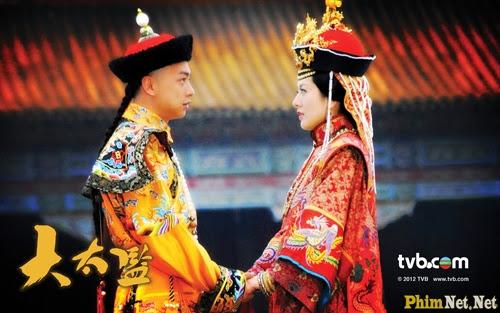 Đại Thái Giám - The Confidant - Image 2