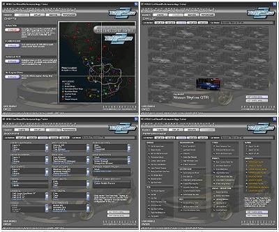 download mega trainer nfsu2