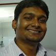 Pankaj Kumar S