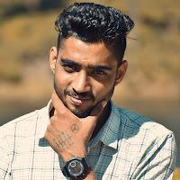 ajith-jayaprakash
