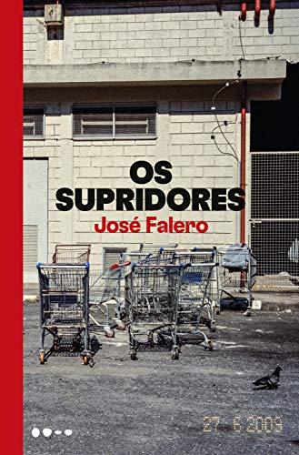 'Os Supridores': dois repositores de supermercado ensinam sobre empreendedorismo e construção de riqueza a partir de um comércio de maconha