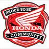 honda community
