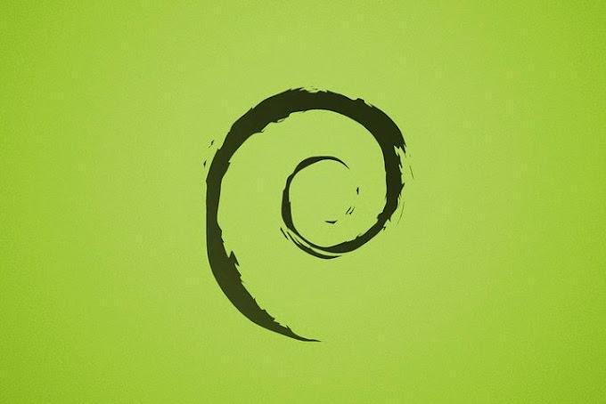 Spotify migra 5.000 servidores de Debian a Ubuntu