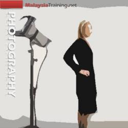 Photography Training: Corporate Photography Essentials - MalaysiaTraining.net, Malaysia Training Courses