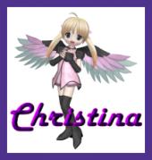 animaatjes-christina-57785.png