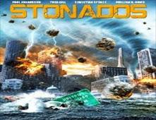 فيلم Stonados