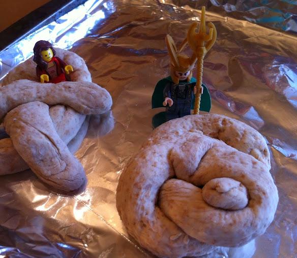 pretzels-loki2.jpg