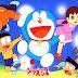 Doraemon - Ahli Sihir Shizuka