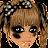 Evelyn Lewtschenko avatar image