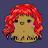 Auburn Firelight avatar image