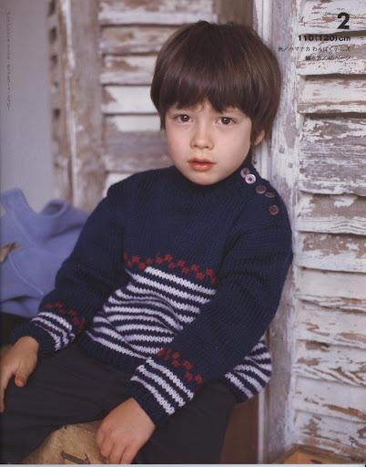 Quần áo, găng tay, tất cho trẻ em - Page 2 1%252520007